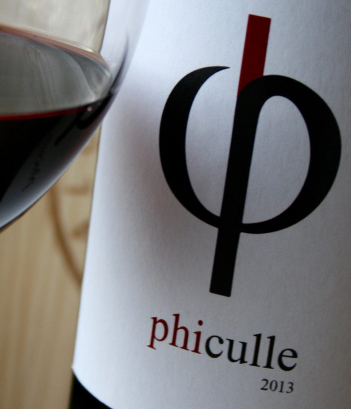 Φ : la con-sonante del vino come nuovo Incipit. (Mario Morcellini – Università La Sapienza)