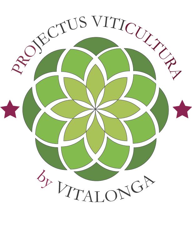 Projectus Viticultura di Tenuta Vitalonga